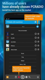 le-migliori-app-radio-per-android-radio-online-pcradio-4