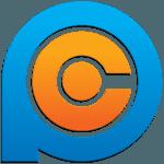 le-migliori-app-radio-per-android-radio-online-pcradio-logo