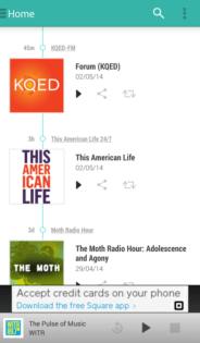 le-migliori-app-radio-per-android-tunedin-4