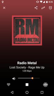le-migliori-app-radio-per-android-radio-radio-fm-3