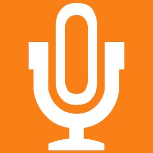 Le migliori app radio per Android da ascoltare su smartphone