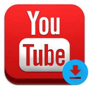 App per scaricare musica gratis da Youtube