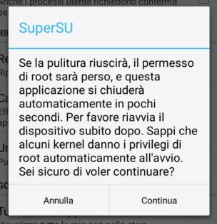 come-funziona-supersu-per-android-3