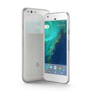 Tutto quello che c'è da sapere sul nuovo Google Pixel