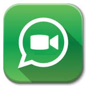 Ufficiali le videochiamate su Whatsapp ecco come averle subito