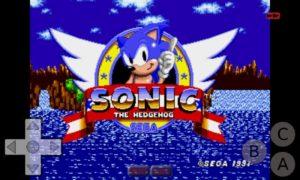 Miglior emulatore Mega Drive per Android