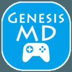 miglior-emulatore-mega-drive-per-android-ggens-md