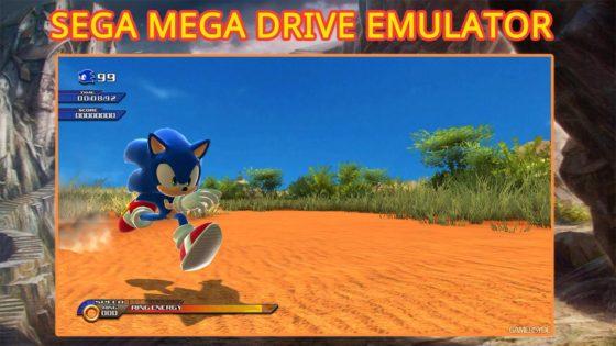 miglior-emulatore-mega-drive-per-android-ggens-md-2