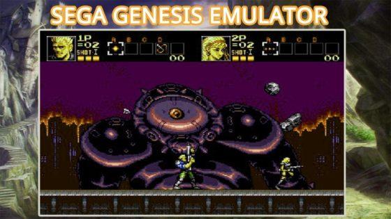 miglior-emulatore-mega-drive-per-android-ggens-md-3