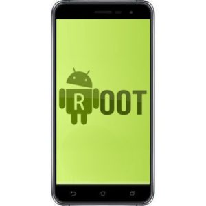 Come avere i permessi di Root su Asus Zenfone 3 ZE520KL e ZE552KL