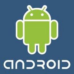 Come risolvere su Android: questo dispositivo è stato reimpostato. Per proseguire, accedi a un account Google già sincronizzato con il dispositivo.