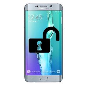 Come sbloccare il bootloader su Samsung Galaxy S6 / S6 Edge