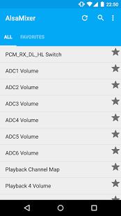 come-aumentare-il-volume-dello-speaker-su-android-2