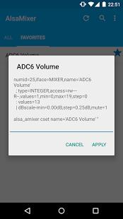 come-aumentare-il-volume-dello-speaker-su-android-3