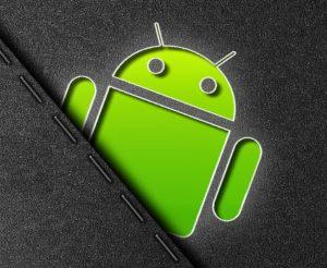 Come nascondere le app su Android