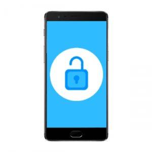Come si fa a sbloccare il Bootloader su OnePlus 3T