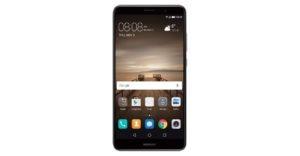 Recensione Huawei Mate 9 un phablet Top di gamma molto interessante