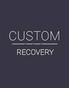 Come installare una Custom Recovery su LG L9 con UnLock L9