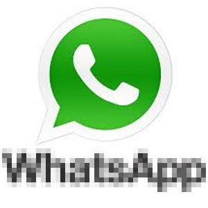 Cosa fare se Whatsapp visualizza le foto sfocate e come recuperarle
