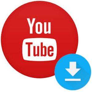 Applicazioni Android per scaricare musica da Youtube – Ecco le migliori