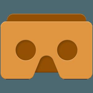 Le migliori applicazioni VR per Android da provare subito sullo smartphone