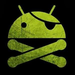 Come ottenere i permessi di ROOT su Android senza PC