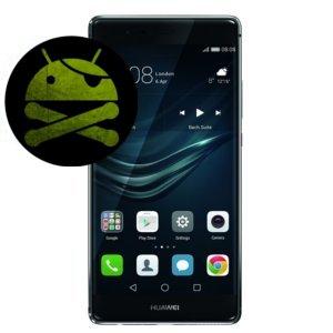 Come ottenere i permessi di Root su Huawei P9 Plus [GUIDA]