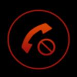 Problema Android Chiamata terminata: come risolvere