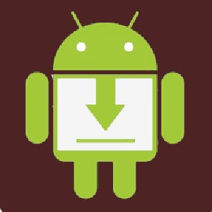 Android. Come bloccare gli aggiornamenti automatici