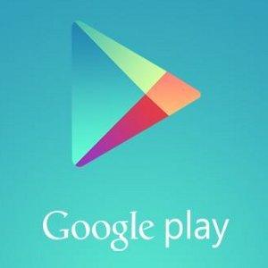 Come eliminare la cronologia dal Google Play Store
