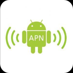 Come impostare gli APN su Android manualmente [Guida]
