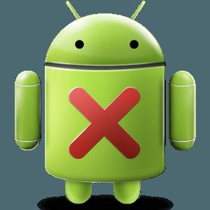 Come sapere quali app consumano più Ram su Android