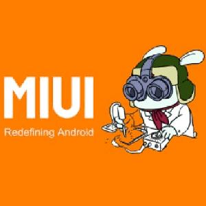Come sostituire una ROM farlocca con la Global in italiano su Xiaomi Redmi Note 4 Snapdragon