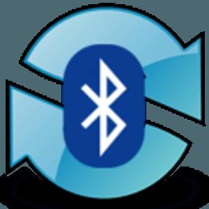 Come accendere il Bluetooth in automatico quando si riceve o avvia una chiamata su Android