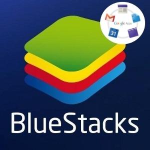 Come installare le Google Apps (GApps) su BlueStacks [Guida]