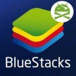 Come ottenere i permessi di Root su Bluestacks [Guida]