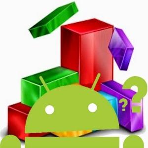 Ecco perchè è inutile deframmentare su Android e può essere deletario