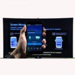 Come collegare i Samsung Galaxy S5 S4 S3 alla TV HD [Guida]