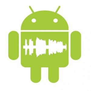 Come dettare sms messaggi e testi generici su Android