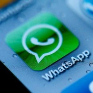 Come non salvare le foto di Whatsapp nella galleria in automatico
