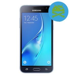 Come ottenere i permessi di Root su Samsung Galaxy J3 2016 [Guida]