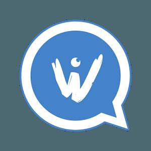 Come spiare e monitorare un contatto Whatsapp