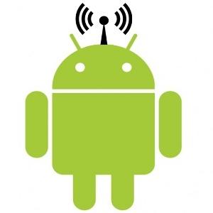 Come usare Android come ripetitore WiFi per la casa [Guida]