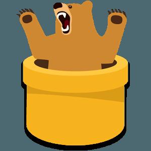 Le migliori app per nascondere il numero IP su Android