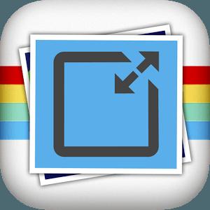 Le migliori app per ridimensionare le foto su Android