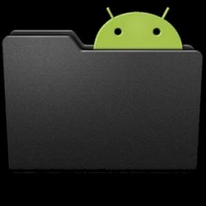 Come nascondere le cartelle su Android [Guida]