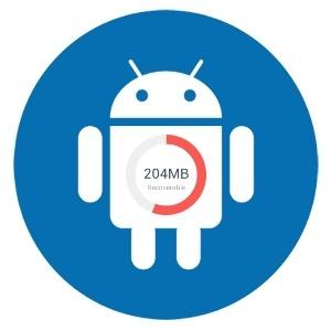 Come controllare la memoria disponibile su Android [Guida]