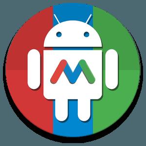 Come fare su Android se la connessone dati non si attiva in automatico dopo aver spento il WiFi