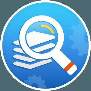 Come rimuovere i file duplicati e liberare memoria su Android