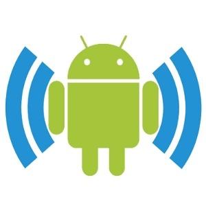 Impostazioni Tethering Tiscali mobile per Android 5.1 e superiori [No Root]